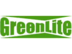 Greenlite IPU